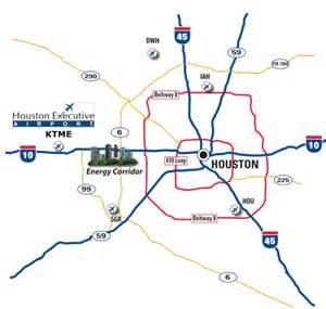 Tx Airport Code Pin Maps Houston Zip Code Topo On
