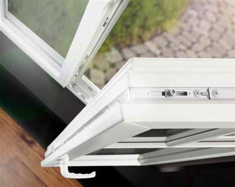 Preiswerte Fenster by Badeja Ihr Spezialist F 252 R Fenster Und T 252 Ren In