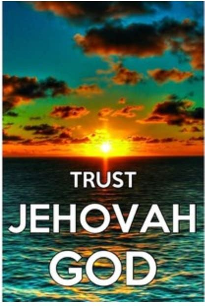 images  jworg wallpaper  pinterest language jehovah  psalm