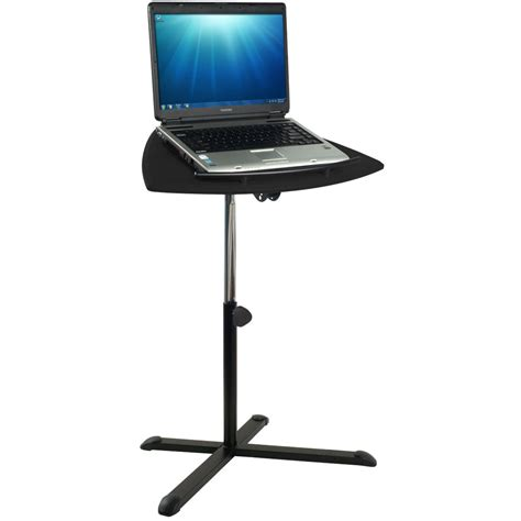 Laptop Writing Desk Ergonomic Utility Laptop Desk Writing Desk Orispace
