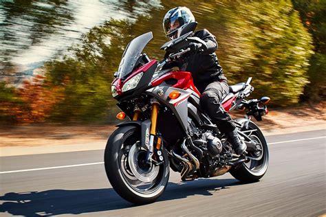 Motorradzubehör Yamaha Mt 09 by Yamaha Eicma 2014 New Yzf R1 R1m And Mt 09 Tracer