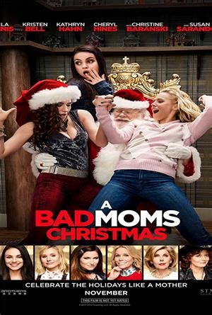 download new movies 2017 a bad moms christmas by mila kunis and kristen bell download a bad moms christmas 2017 720p kat movie 1280 800 with kat torrent