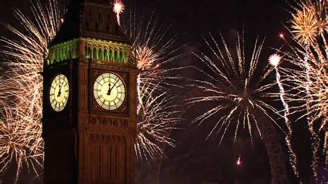 new year date uk 2015 new years day celebrations fireworks big ben