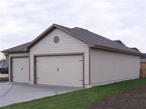 6 car garage plans tandem garage plans tandem garage plan parks 6 cars