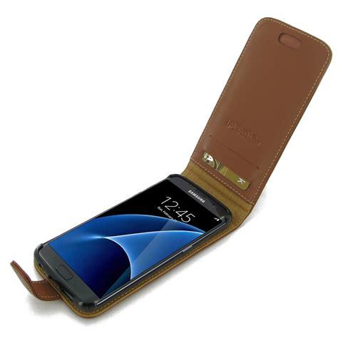 Samsung Galaxy S7 Wallet Caseme Leather Flip Cover Casing Dompet samsung galaxy s7 edge leather flip wallet brown pdair