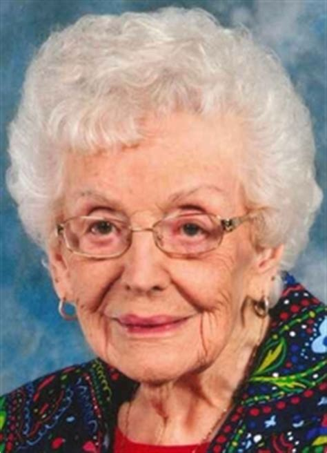 obituary for ruth stevenson cromes funeral home