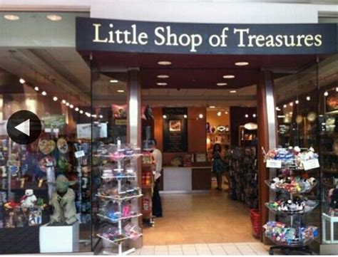 little shop of treasures danvers ma omd 246 men