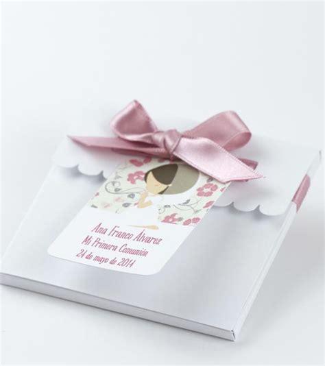 imagenes niños comunion motivos para tarjetas de comunion nia best 25 tarjetas