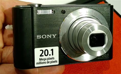 Sony W 810 sony cyber dsc w830 w810 on preview