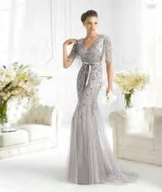 Wedding dresses for older brides over 50 hairstyle gallery