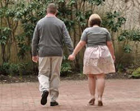 Mengatasi Kelebihan Berat Badan nuga co dibanding wanita pria lebih mudah untuk langsing