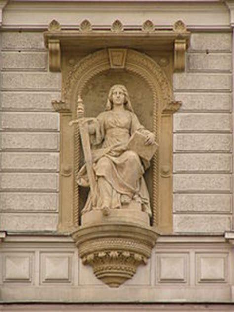 justice wikiquote