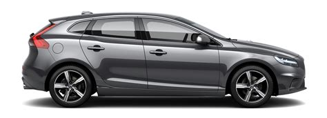 volvo  offers volvo cars uk