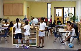 City Garden Montessori by The Charter School Lenders Shelterforce