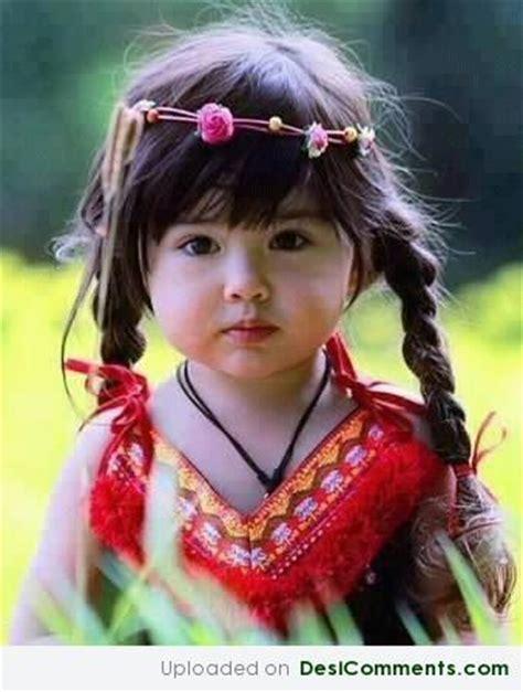 cute jatti wallpaper cutest girl desicomments com