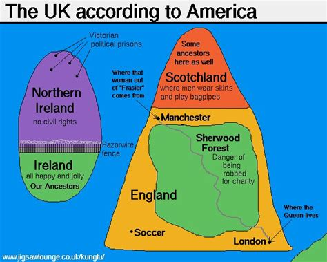 How To Find In The Usa The Uk According To America The Best Medicine