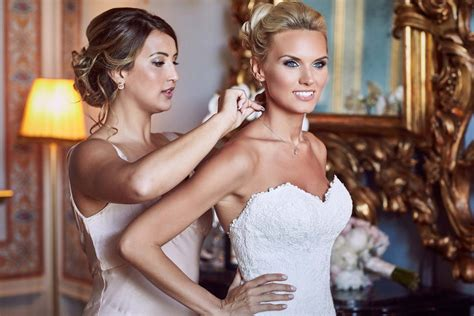 Wedding Hair And Makeup Artist by Bridal Makeup And Hairstylist In Rome Italy And Your