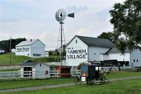 Lancaster Pa Search Amish Lancaster Pa Images