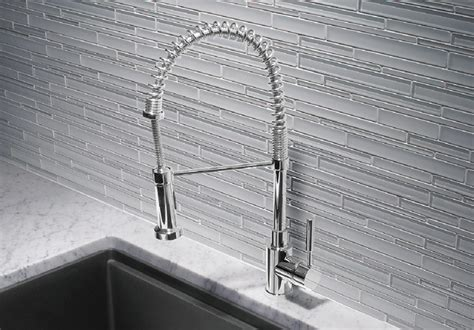 blanco meridian semi professional kitchen faucet blanco kitchen faucet detail pdf file blanco
