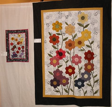 Wall Quilt Quiltingorchardist Wall Hangings And Quilts