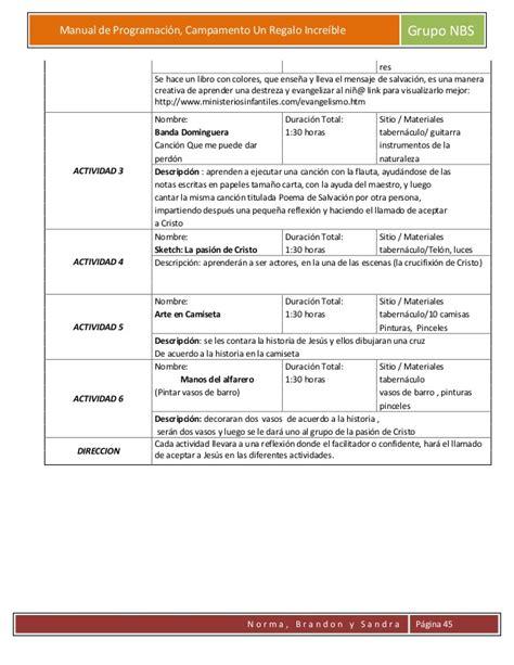 calendario pago anses suaf anses consulta calendario de pago suaf liquidacion