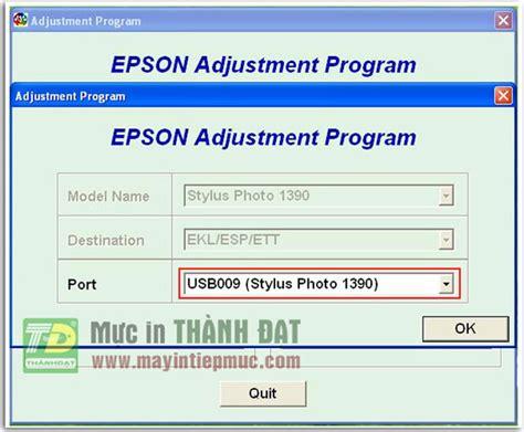 reset epson 1390 mucinthanhdat hướng dẫn c 225 ch reset m 225 y in epson 1390 bị tr 224 n bộ nhớ