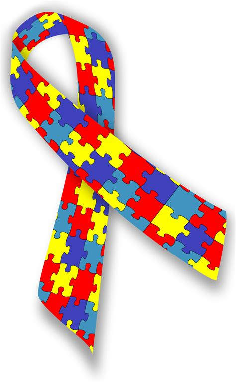 autism awareness the autism puzzle meaning