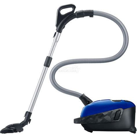Vacuum Cleaner Samsung vacuum cleaner sc21f60jd samsung vc21f60judb