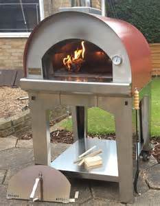 Pizza Oven by Top 10 Pizza Ovens Ebay