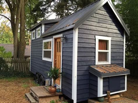Small House Kits Seattle 142 Best Images About House Plans And Design On