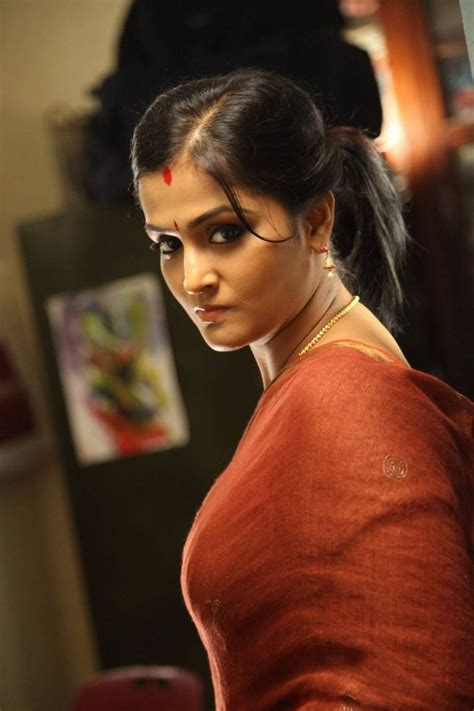 best art biography films 21 best images about remya nambeesan on pinterest