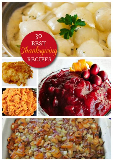 best thanksgiving side dishes 30 best thanksgiving side dishes recipes thanksgiving recipes and dinners