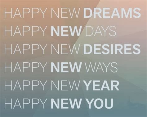 happy new years quotes moving on quotes 0226 5