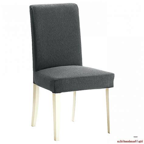 Chaises De Cuisine Chez Ikea by Chaise De Cuisine Ikea Chaise En Paille Ikea Awesome
