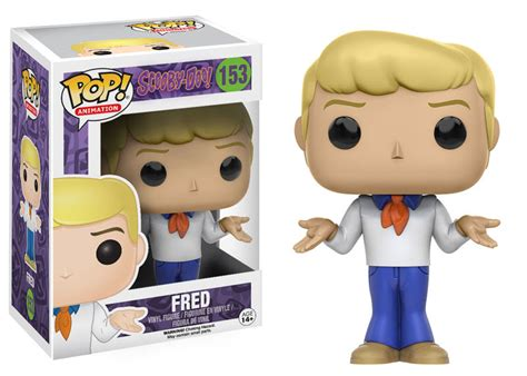 Funko Pop Vinyl Fighter Ken 100 Original funko announces fighter and scooby doo pop s slated for fall awesometoyblog