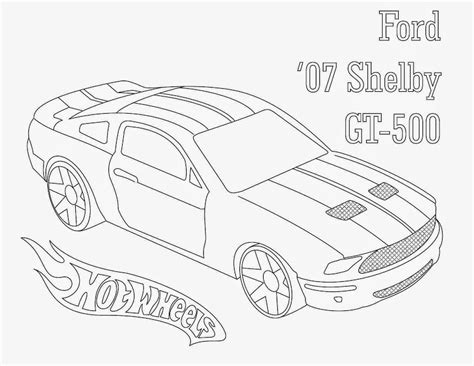 hot wheels battle force 5 coloring pages hot wheels battle force 5 free colouring pages
