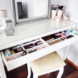schminktisch ohne spiegel schminktisch ikea ohne spiegel nazarm