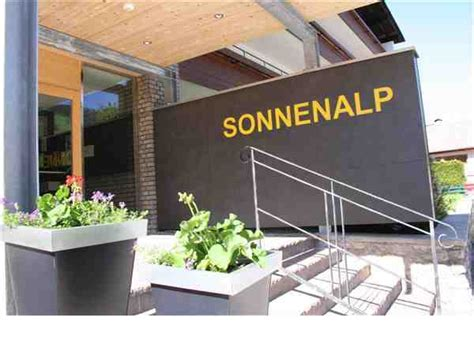 Ferienwohnung Alpen österreich by Ferienwohnung Sonnenalp Appartements Wildsch 246 Nau