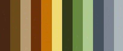 earth tone color palette pinterest earth tones color palettes earth tone color palette