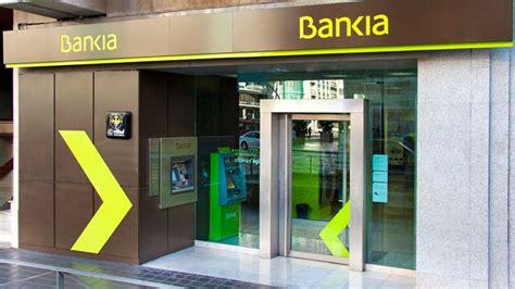banco mare nostrum barcelona comienzan a cotizar los nuevos t 237 tulos de bankia