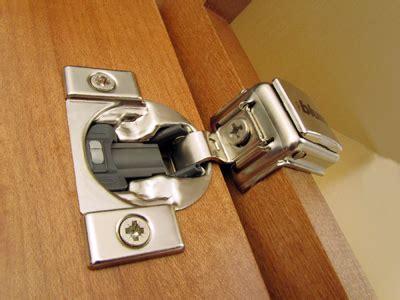 retrofit soft close cabinet doors soft close cabinet hardware blum cabinets matttroy