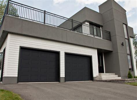 garaga garage doors contemporary garage doors