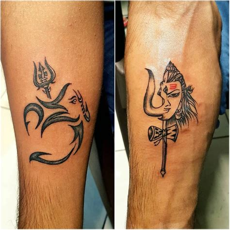 trishul tattoo designs for men www pixshark com images