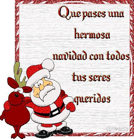 poemas navide241os 103 frases de navidad con felicitaciones navide 241 as femeninas
