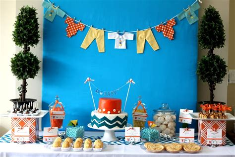 baby bathroom ideas guide to hosting the cutest baby shower on the block