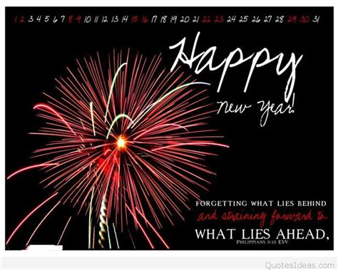 awesome happy new year religious 2016 sayings images