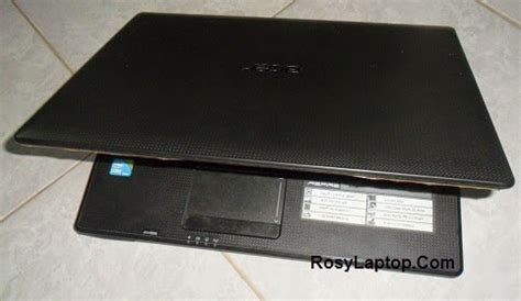Fan Processor Laptop Acer Aspire 4738 4739 4741 acer aspire 4738 i3 380m black rosy laptop malang