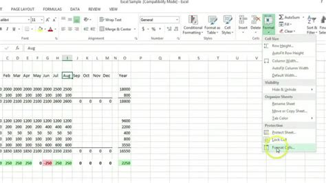 format excel drop down video how do i use the excel drop down box to format