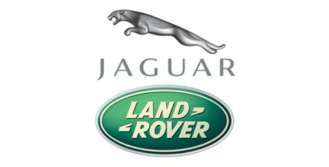 jaguar land rover logo harperco achieving excellence and changing lives