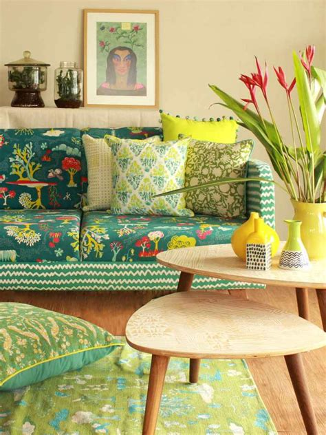 fabrics and home interiors 10 indian textile brands design sponge